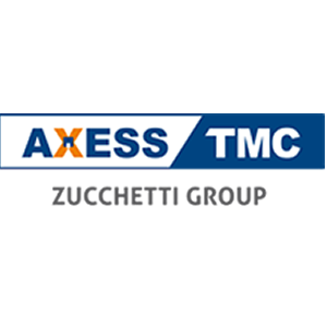 AxessTMCZGroup_b1